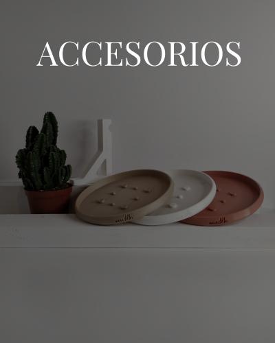 Accesorios-05