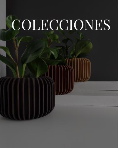 COLECCIONES-07