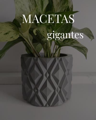 MacetaGigante-04