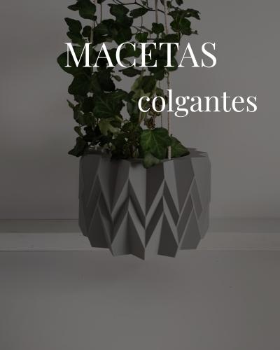 Macetas colgantes-02