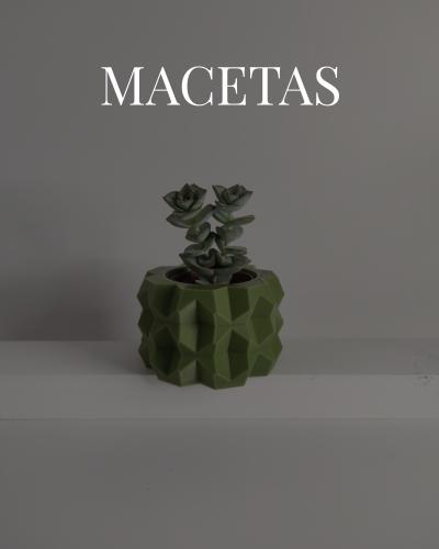 Macetas_Mesa de trabajo 3
